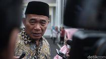 5 Hari Jelang Lebaran Pemerintah Salurkan Bansos ke 8,3 Juta KPM