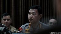 Kapolri: Pilot Heli Polda Sultra Sudah Ditindak, Kalau Boleh Saya Tempeleng!