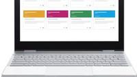 Google Classroom di HP, Login dan Cara Memakainya