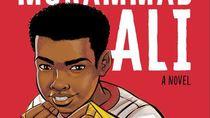 Memoar Inspiratif Cassius Clay Jadi Muhammad Ali Rilis 5 Oktober