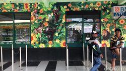KBS Ditutup Selama 2 Pekan Antisipasi Penyebaran Virus Corona