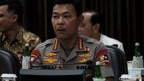 Kapolri Perintahkan Operasi Ketupat Diperpanjang sampai 7 Juni 2020