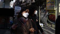 Korea Selatan Wajibkan Karantina Mandiri dan Tes Corona untuk Pelancong