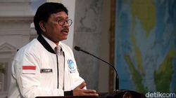Polemik Aplikasi Injil Bahasa Minang Tak Bikin Kominfo Asal Ambil Keputusan