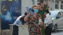 Vietnam Sukses Lawan Pandemi Corona