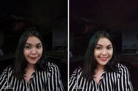 Lebih Dekat dengan Kamera 32MP Super Night Selfie vivo V19