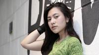 Resiah Lim Ungkap Risiko Bekerja dengan Artis