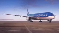 Kenapa Boeing 787 Dreamliner Tak Bercabang Sayapnya?