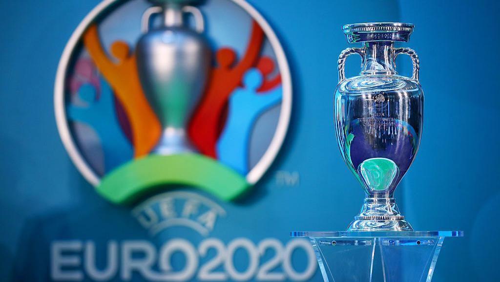 Inggris Vs Jerman: Duel Rasa Premier League