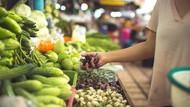 Ini 5 Sayuran yang Tahan Disimpan Berbulan-bulan