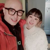 Kafe Lokasi Syuting 'Itaewon Class' Ini Terpaksa Tutup karena Corona