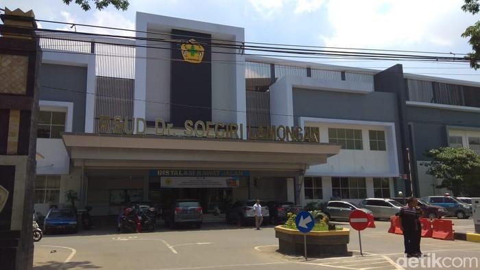 rsud dr soegiri