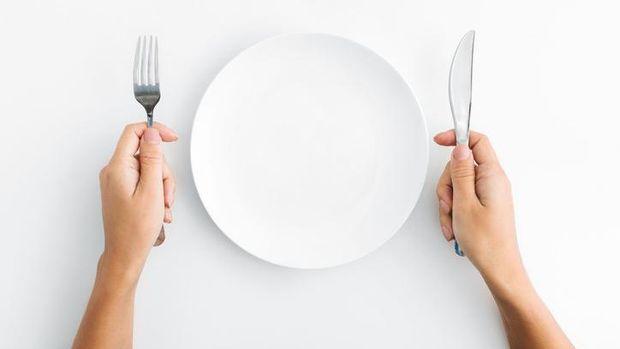 Cegah Virus Corona, Begini Cara Tangani Makanan Menurut Ahli!