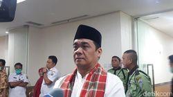 Perjalanan Pemilihan Wagub DKI: Ditinggalkan Sandiaga, Diisi Riza Patria