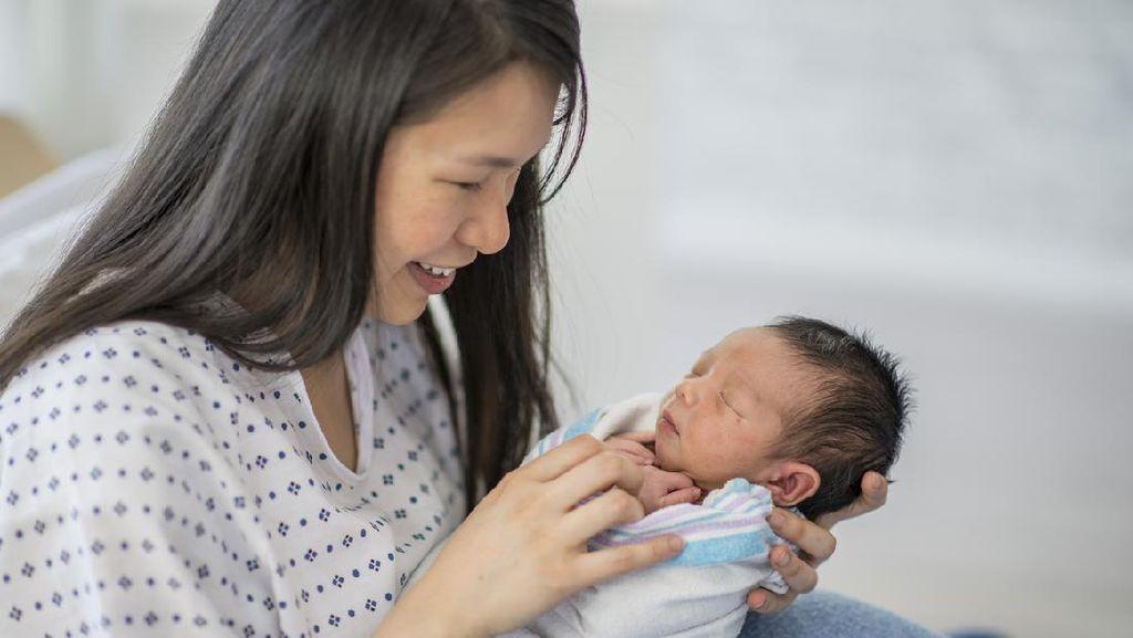 Dua Ibu Hamil di Peru Positif Corona Lahirkan Bayi dalam Kondisi Sehat