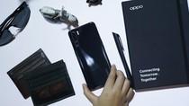 OPPO Reno3 Unggulkan Hasil Kamera Jernih di Berbagai Kondisi Cahaya