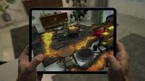 Mengenal Teknologi LIDAR yang Ada di iPad Pro Baru