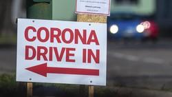 Cek Darah untuk Tes Corona, Seberapa Efektif Dibanding Cek Swab?