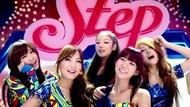 Lagu Step KARA Ditonton 100 Juta Kali, Fans Kenang Goo Hara