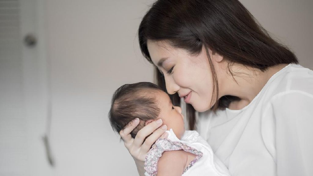 11 Ide Kado untuk Bayi Bermanfaat untuk Perempuan dan Laki-laki