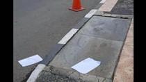 Selidiki Penghina Nabi di Subang, Puslabfor Polri Periksa CCTV