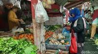 Mau Belanja ke Pasar Tapi Takut Corona? Ini Tips dari Dokter