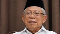 Maruf Dorong MUI Terbitkan Fatwa, Kali ini Mudik Haram Cegah Corona