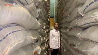 Indonesia Bangsa Petarung! Ini Senjatanya untuk Lawan Corona