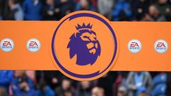 Klasemen Liga Inggris dan Statistiknya Sebelum Musim Ditangguhkan