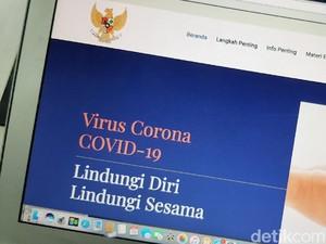 Ini yang Penting Kamu Tahu Tentang Virus Corona dari Kesaksian Pasien Positif