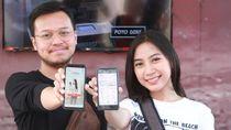 Dukung #DiRumahAja, BNI Tambah Limit Transfer Mobile Banking