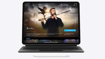 Lebih Dekat dengan Si Gahar iPad Pro 2020