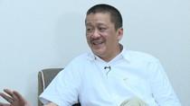 Tonton Blak-blakan Irfan Setiaputra: Corona & Strategi Selamatkan Garuda