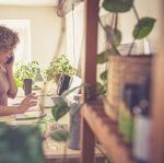 WFH Kurangi Produktivitas? Tangkis Pakai Cara Ini
