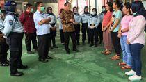 Ombudsman Minta Sarana Video Call di Lapas Diperbanyak Selama Wabah Corona