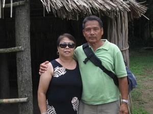 Kisah Sedih Pria Ditolak Tes Usai Istri Meninggal karena Positif Corona