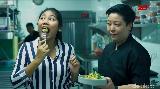 Tips Masakan Sehat Rendah Lemak untuk Cemilan Work From Home