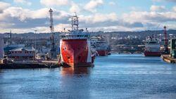 Tingkatkan Keselamatan, KSOP Panjang Uji Petik Kapal Penumpang