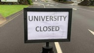 Biaya Kuliah pada Masa Pandemi