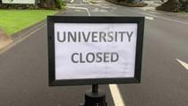 Kemendikbud Perintahkan Kampus Negeri Bantu Pulsa ke Mahasiswa Kuliah Daring