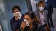 WHO: Pandemi Virus Corona Telah Merenggut Lebih dari 30 Ribu Nyawa di Dunia