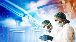 Kelebihan Vs Kelemahan Rapid Test Kit untuk Screening Massal Corona