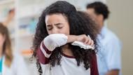 Penyebab dan Tanda-tanda Virus Corona pada Anak Kecil