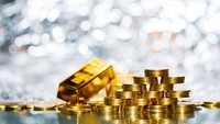 Rusuh di AS Tak Kunjung Usai, Harga Emas Dunia Melonjak
