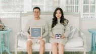 YouTuber Arief Muhammad Sedekah Bayi Tabung untuk Pasangan Kurang Beruntung