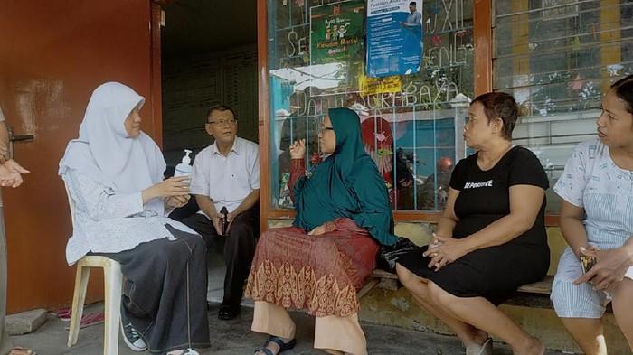 DPRD Kota Surabaya