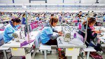 PBB: 24 Juta Orang Terancam Kehilangan Pekerjaan karena Corona