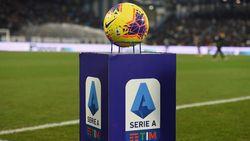 Serie A Harus Tuntas, Sekalipun sampai Juli