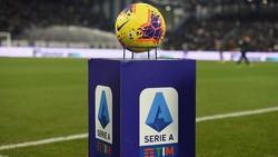 Serie A Sudah Tetapkan Tanggal Dimulainya Musim 2020/2021