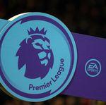 Tak Ada Kasus Baru Corona, Premier League Tak Lengah